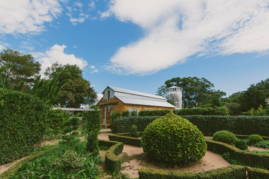 Nowra Caterers Catering For Weddings In Nowra
